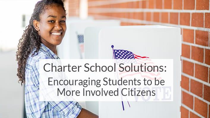 charter school solutions